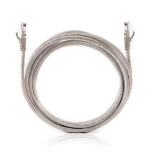 Patch cable UTP, Category 6