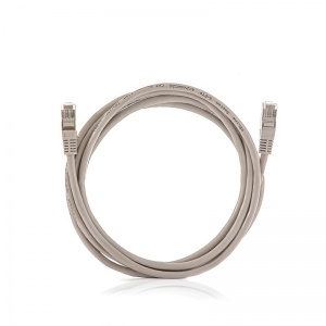 Patch cable S-FTP, Category 5E